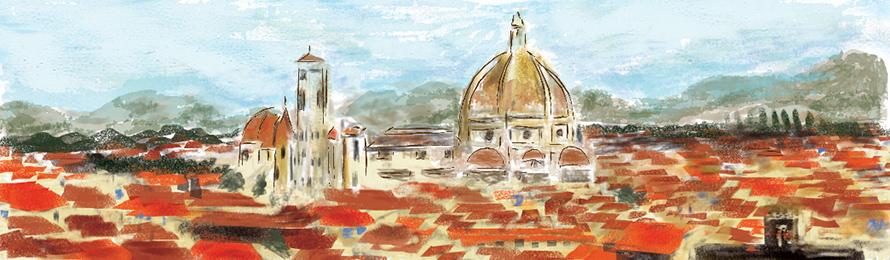Linea SAN MARINO -The bag for beautiful Milanese life style-